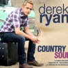 Derek Ryan - I Don't Wanna Miss A Thing (Mastered by Brian Sheil)
