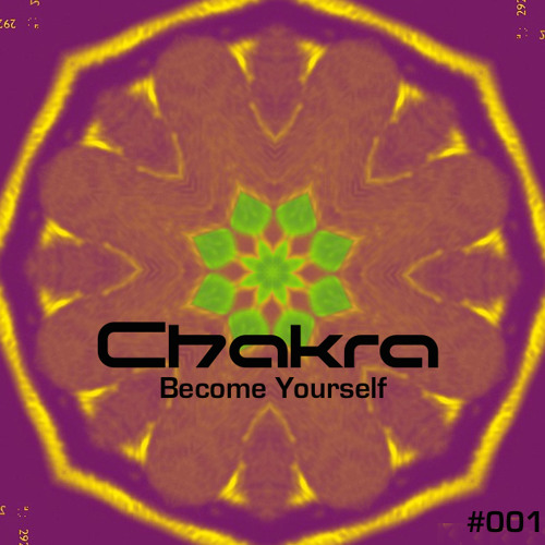 Become Yourself Episode 001