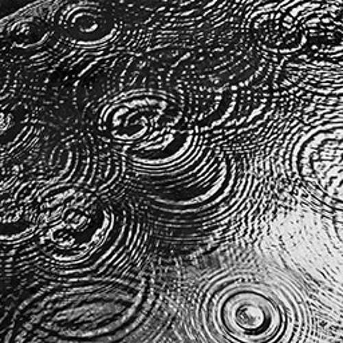 RAIN_INT_LittleHuia
