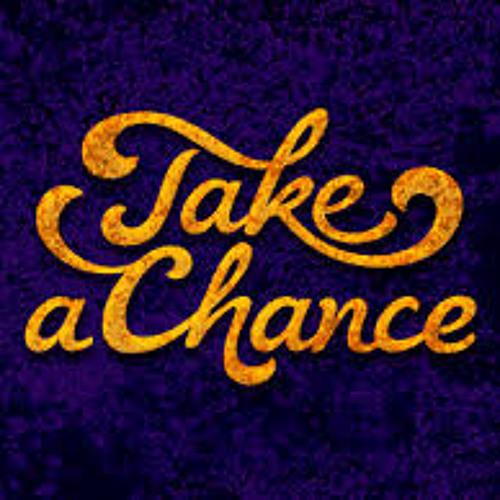 "MiKeJaMeZ - "" TakeAChancE ""  - (Freestyle)(PlatinumsellersbeatsFreeDL)"