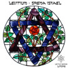 Levitium - Shema Israel