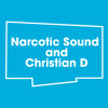 Narcotic Sound and Christian D - Tara Song (Extended Version)