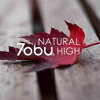 Tobu - Natural High