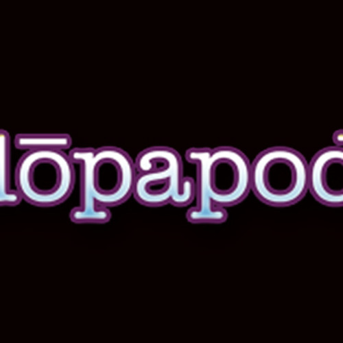 Dopapod - Trapper Keeper