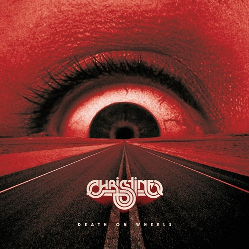 Christine - No Way