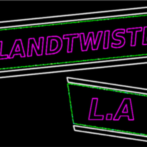 Illandtwisted presents (L.A - M.Moise)