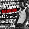 Ransom - Start To Finish Prod By Statik Selektah (Cashflow Mixtapes) (Promo Track)