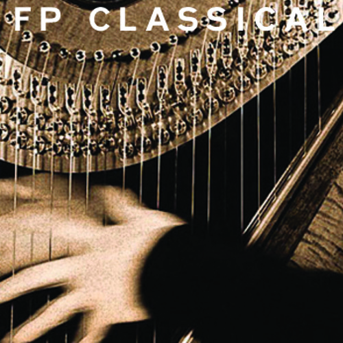 FP Classical Sample
