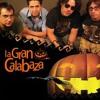 Rock Mix - La Gran Calabaza