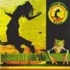 No puedo sacarte de mi mente - Paradise Reggae Band