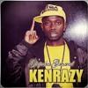 Kenrazy (yeah!