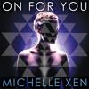 Michelle Xen - Electro Comb