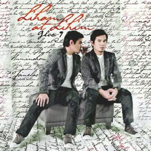Takip Silim by Gloc-9 feat. Regine Velasquez-Alcasid