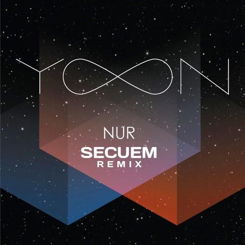 Yoon - Nur (Secuem REMIX)