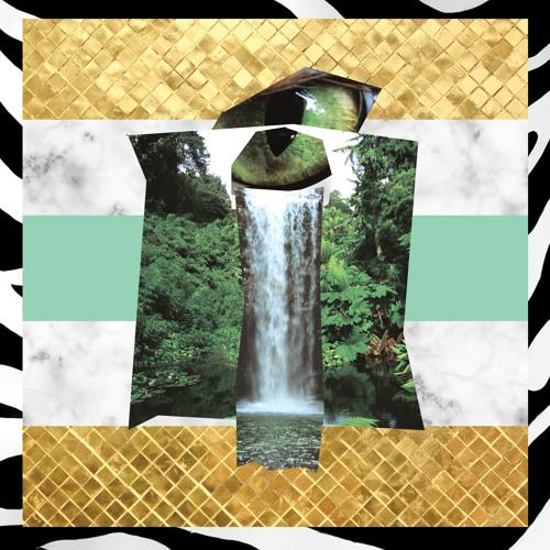 NoizBoiz ft Skinto - Dangerous