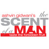Team of The Scent Of A Man at Fever 104 Fm