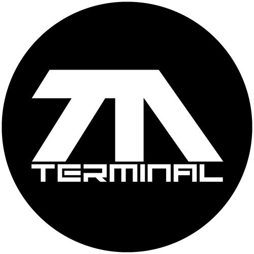 Victor Bauer - This Is Bauer (Original Mix) [Terminal Audio Recordings]
