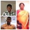Anthi Varum Neram -S.P.B. Janaki prem,kayan,kukan