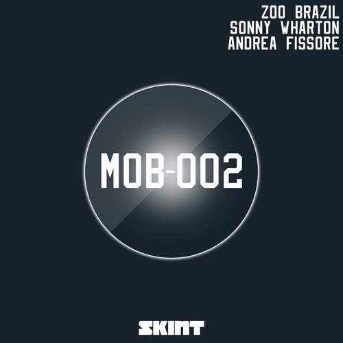 SKINT294 - Various - MOB:002