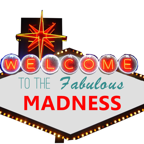 """,,Welcome To The Madness"""" - Progressive House Mixtape"""