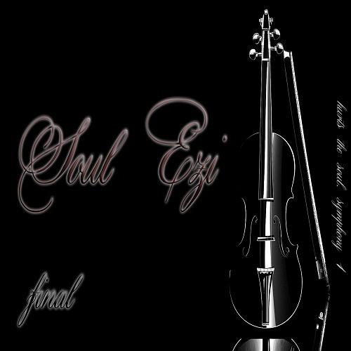 SouL Ezi - Final ( Symphony 1)