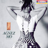 Agnez Mo - Bad Girl mp3