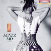 Agnez Mo - Renegade mp3