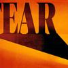 Cerita Dewasa-FEAR