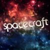 Spacecraft(Original Mix) [FREE DOWNLOAD]