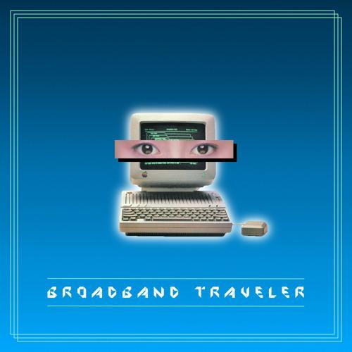 Broadband Traveler