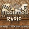 Caspar on ESR Radio - Badman Swing (The Friday Guest Mix)