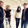 Little Big Town Thanks Bobby Bones CMA Awards 2013