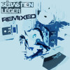 Sébastien Léger - Snow Flakes (MIGUEL BASTIDA interpretation rmx) OUT NOW !