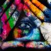 Free Cosmos^Sirius Isness Mix