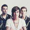 Sleeping With Sirens - Free Now (Acoustic)