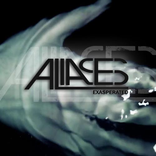 ALIASES - Exasperated