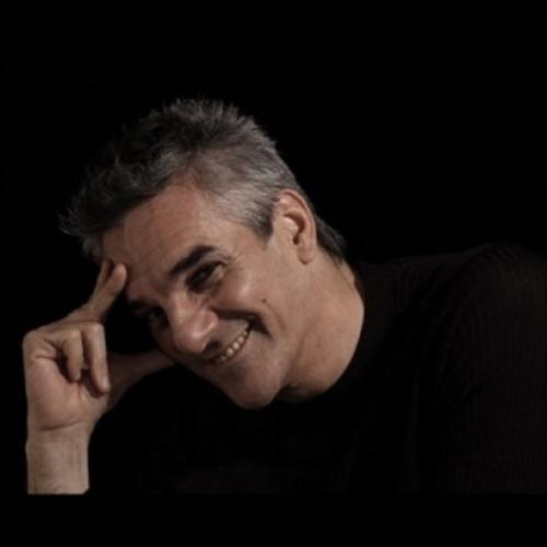 Entrevista A Ruben Goldin