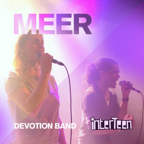 Devotion Band - Meer (DEMO)