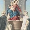 Awit Sa Ina Ng Santo Rosaryo ( Song For The Mother Of The Holy Rosary)