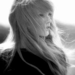 Sad Beautiful Tragic Live Red Tour - Taylor Swift