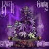 GUNPLAY 'Kush' [ft  Lil Wayne & Rick Ross]