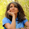 Free Download Kathy Mattea Mp3