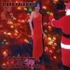 A Christmas Tango(With Santa)