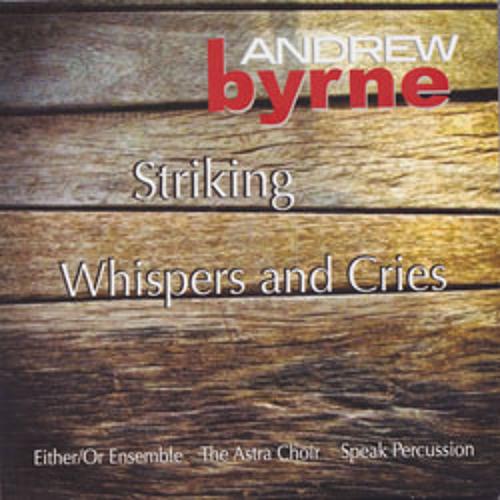 Striking for string quartet and chopsticks