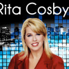 The Rita Cosby Show Interview with Gloria Gaynor