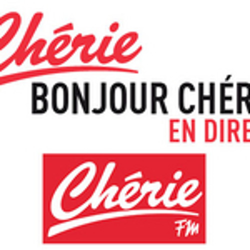"""Promo """"le Clan des Divorcées"""" - Cherie Fm Toulon  - Yves Lambert"""
