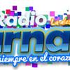 GRAN FIESTA CARNAVALAZO ESTE 16 DE NOVIEMBRE A PARTIR DE LAS 00:00 HRS EN LA NEW KASKADA LIKE