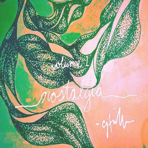 Ars Gratia Artis - CJ Trillo (feat. St. South)