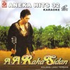 Freddy Wm Raka Sidan - Song Brerong (Cover)