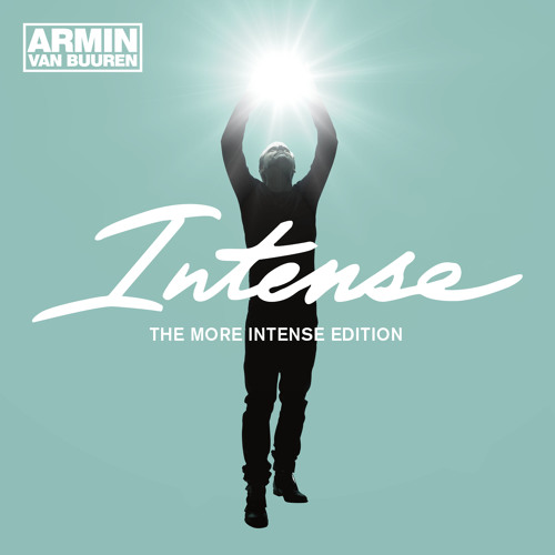 Armin van Buuren feat. Richard Bedford - Love Never Came (Jorn van Deynhoven Remix)